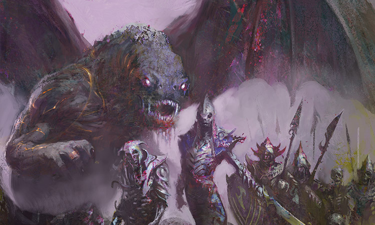 http://media.wizards.com/2015/images/daily/cardart_DTK_Silumgars-Command.jpg