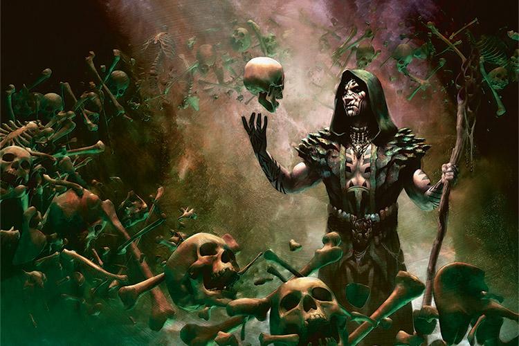 http://media.wizards.com/2015/images/daily/cardart_DeathriteShaman.jpg