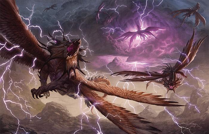 http://media.wizards.com/2015/images/daily/cardart_DragonTempest.jpg