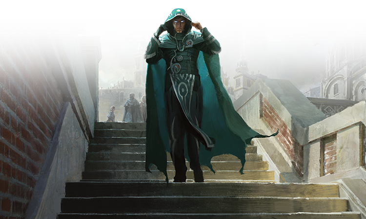 http://media.wizards.com/2015/images/daily/cardart_EizdEEZTUQ.png