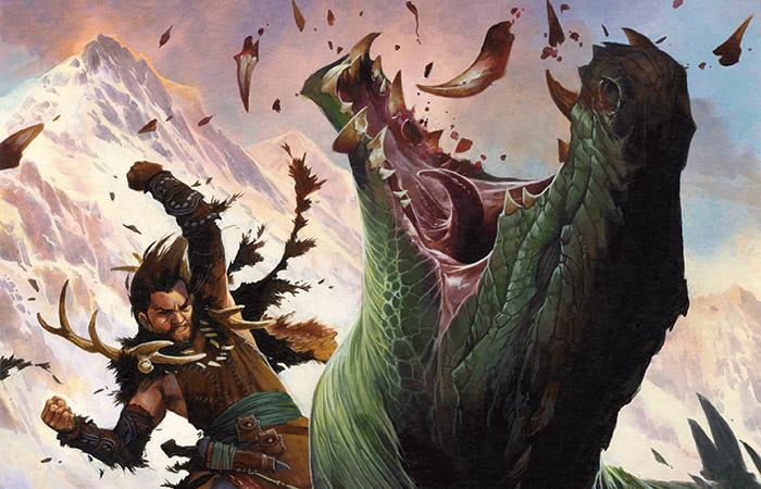 http://media.wizards.com/2015/images/daily/cardart_EpicConfrontation.jpg