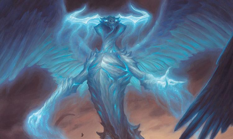 http://media.wizards.com/2015/images/daily/cardart_FRF_Ugin-the-Spirit-Dragon.jpg