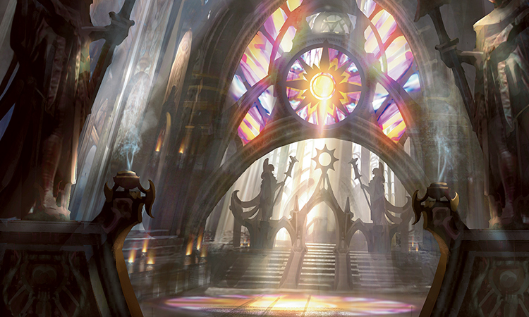 http://media.wizards.com/2015/images/daily/cardart_GTC_Godless-Shrine.jpg