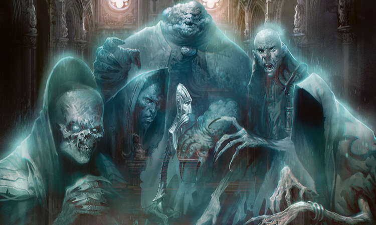 http://media.wizards.com/2015/images/daily/cardart_GTC_Obzedat-Ghost-Council.jpg