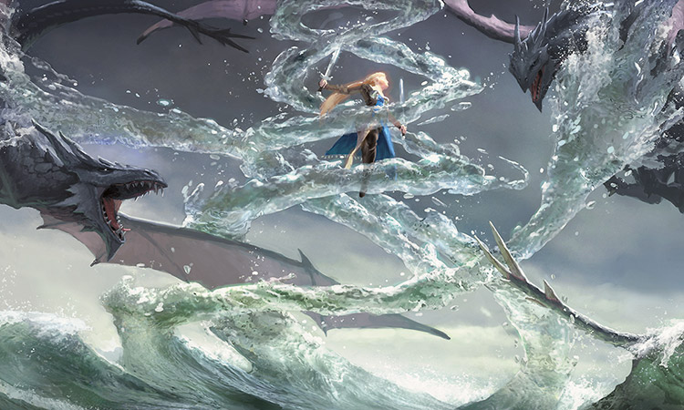 http://media.wizards.com/2015/images/daily/cardart_Hydrolash.jpg
