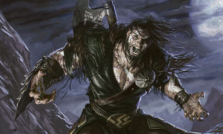 http://media.wizards.com/2015/images/daily/cardart_ISD_Garruk-the-Veil-Cursed.jpg