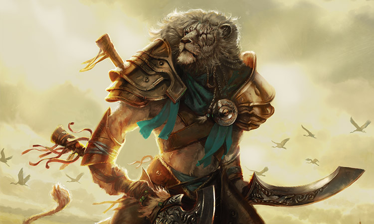 http://media.wizards.com/2015/images/daily/cardart_JOU_Ajani-Mentor-of-Heroes.jpg