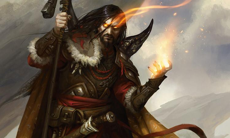 http://media.wizards.com/2015/images/daily/cardart_KTK_Sarkhan-the-Dragonspeaker.jpg