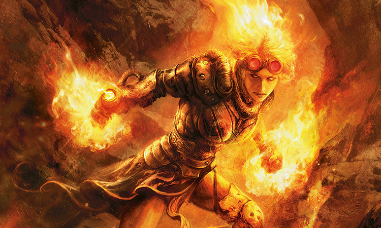 http://media.wizards.com/2015/images/daily/cardart_LRW_Chandra-Nalaar.jpg