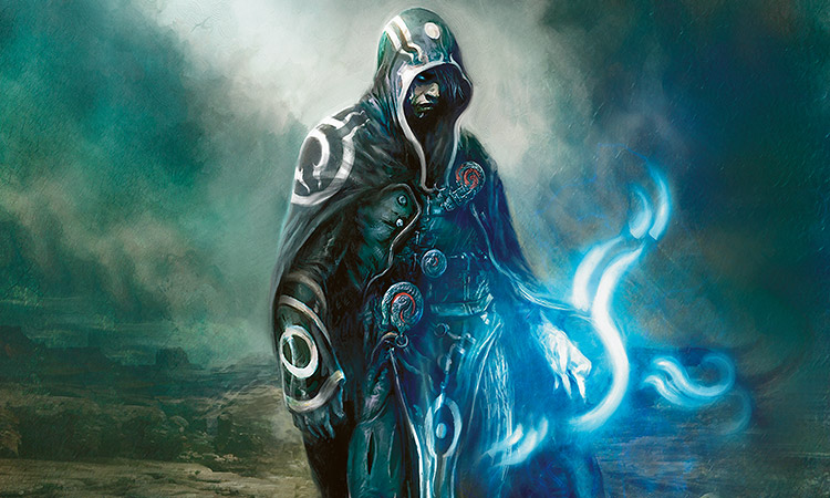 http://media.wizards.com/2015/images/daily/cardart_LRW_Jace-Beleren.jpg