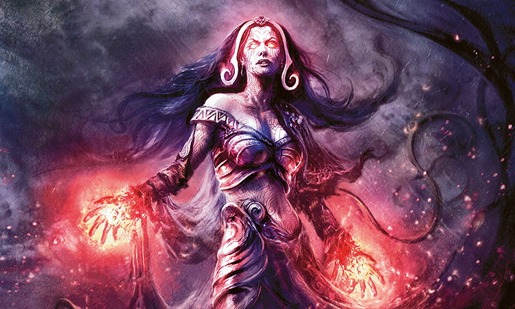 http://media.wizards.com/2015/images/daily/cardart_LRW_Liliana_Vess.jpg