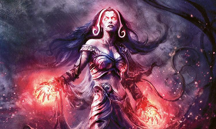 http://media.wizards.com/2015/images/daily/cardart_LRW_Liliana_Vess.jpg