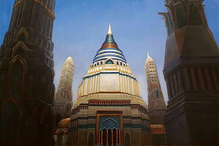 Playing in a grand prix: part ii | magic: the gathering.