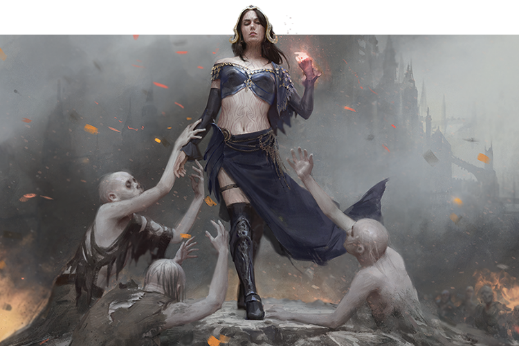 http://media.wizards.com/2015/images/daily/cardart_LilianaDefiantDecromancer.png