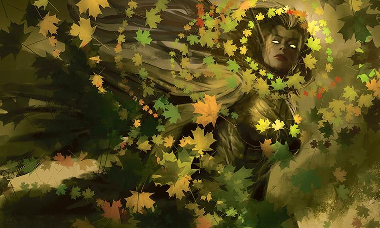 http://media.wizards.com/2015/images/daily/cardart_M12_Autumns-Veil.jpg
