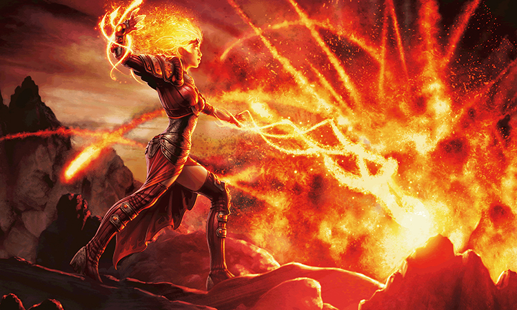 http://media.wizards.com/2015/images/daily/cardart_M14_Flames-of-the-Firebrand.jpg