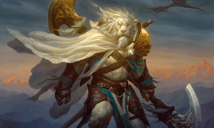 http://media.wizards.com/2015/images/daily/cardart_M15_Ajani-Steadfast.jpg