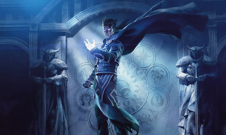 http://media.wizards.com/2015/images/daily/cardart_M15_Jace-the-Living-Guildpact.jpg