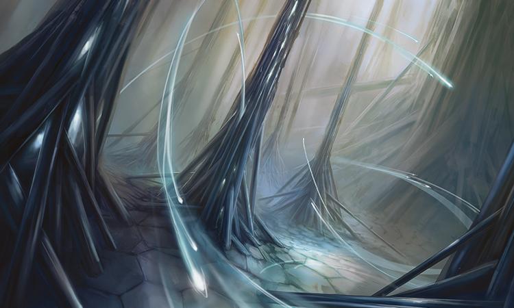 http://media.wizards.com/2015/images/daily/cardart_MM2_Blinkmoth-Nexus.jpg