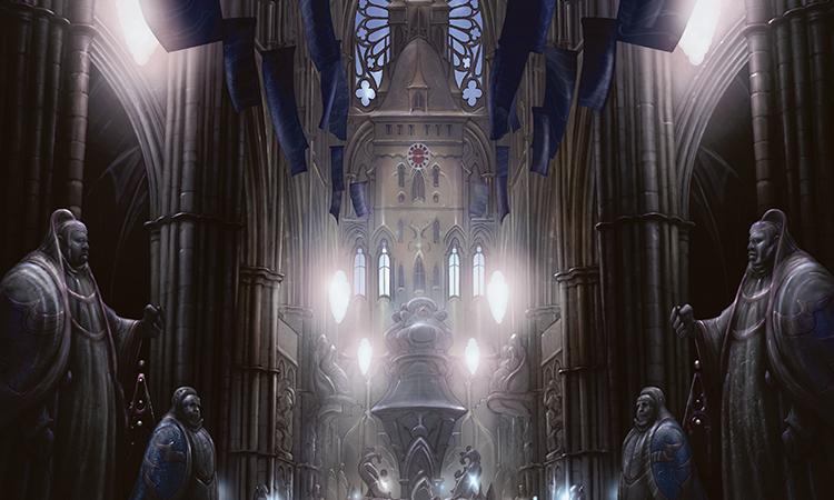 http://media.wizards.com/2015/images/daily/cardart_MM2_Orzhov-Basilica.jpg