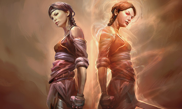 http://media.wizards.com/2015/images/daily/cardart_MM2_Splinter-Twin.jpg