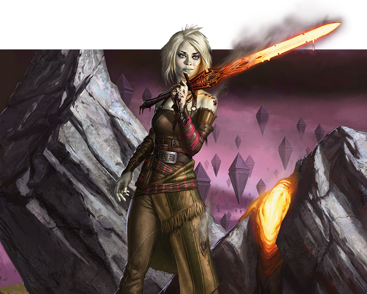 http://media.wizards.com/2015/images/daily/cardart_NahiritheLithomancer.png