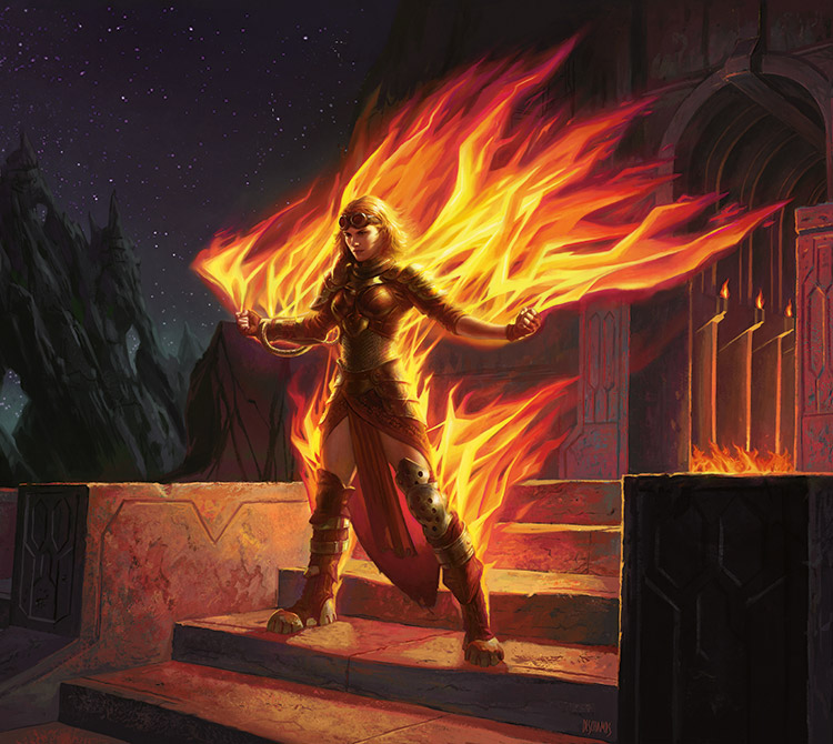 http://media.wizards.com/2015/images/daily/cardart_ORI_Chandra-Roaring-Flame.jpg