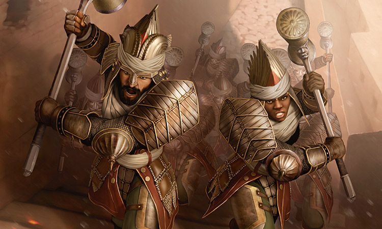 http://media.wizards.com/2015/images/daily/cardart_ORI_Heavy-Infantry.jpg