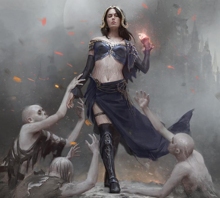 http://media.wizards.com/2015/images/daily/cardart_ORI_LilianaDefiantNecromancer.jpg