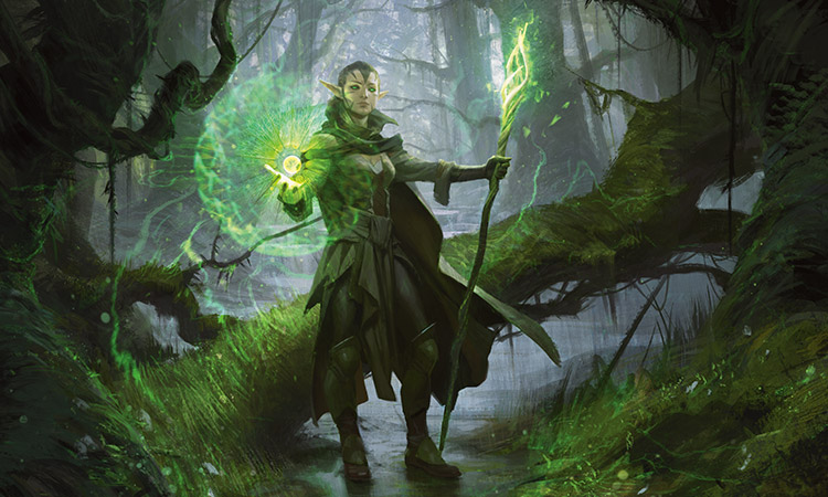 http://media.wizards.com/2015/images/daily/cardart_ORI_Nissa-Sage-Animist.jpg