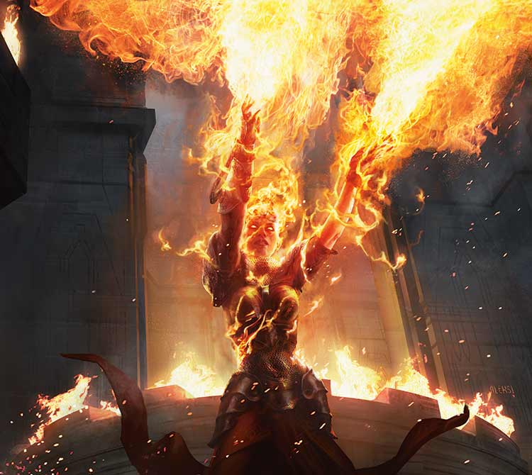 http://media.wizards.com/2015/images/daily/cardart_ORI_Ravaging-Blaze.jpg