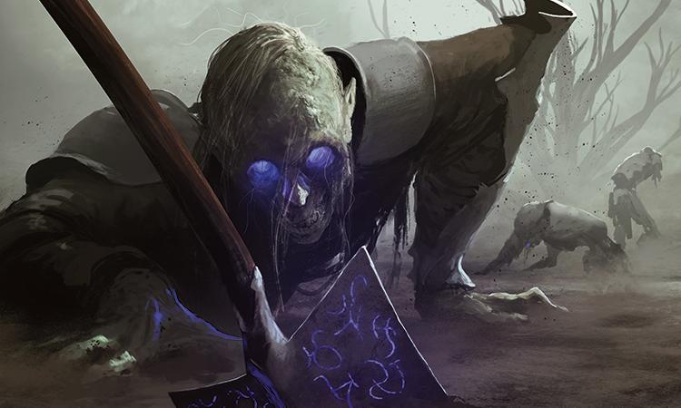 http://media.wizards.com/2015/images/daily/cardart_ORI_UndeadServant.jpg