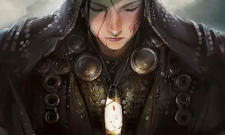 http://media.wizards.com/2015/images/daily/cardart_ROE_Angelheart-Vial.jpg