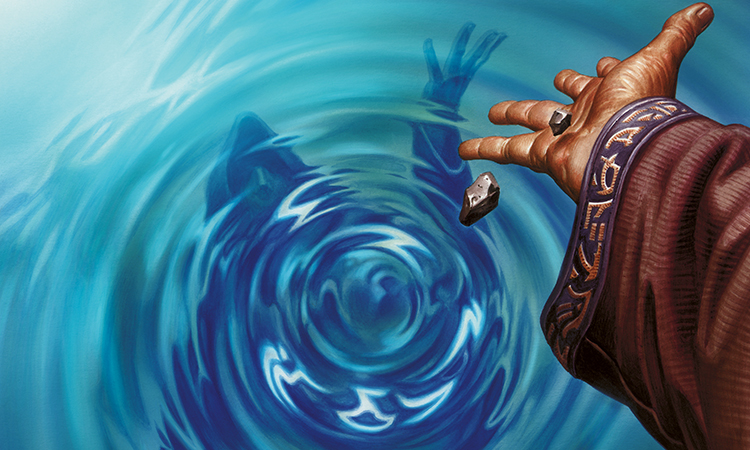 http://media.wizards.com/2015/images/daily/cardart_ROE_Cast-Through-Time.jpg
