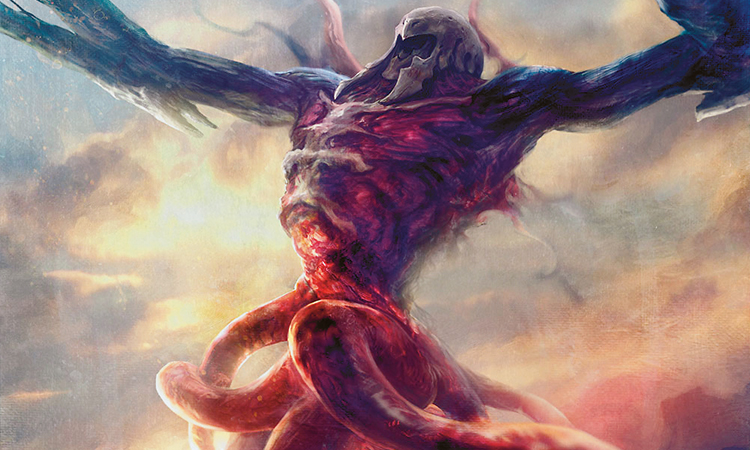 http://media.wizards.com/2015/images/daily/cardart_ROE_Ulamog-the-Infinite-Gyre.jpg