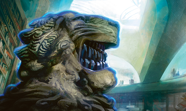 modern sideboard against burn with Modern Insight 2015 09 18 on Smashing With Jeskai Tempo likewise Retrospective The Top Five Magic Cards From 8th Edition as well 615894 Criminally Underplayed Sideboard Cards furthermore Modern Sideboard Cards in addition mand Etiquette Players Humanity.