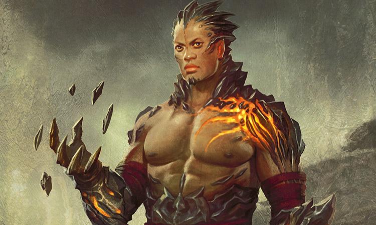 http://media.wizards.com/2015/images/daily/cardart_SOM_Koth-of-the-Hammer.jpg