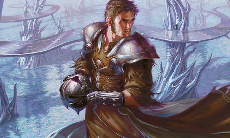 http://media.wizards.com/2015/images/daily/cardart_SOM_Venser-the-Sojourner.jpg