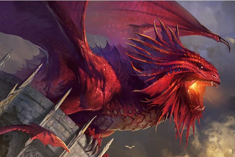 http://media.wizards.com/2015/images/daily/cardart_SV_NivMizzettheFiremind.jpg
