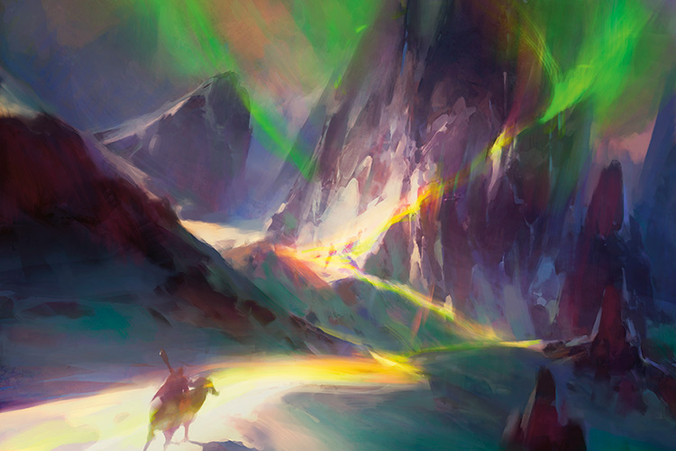 http://media.wizards.com/2015/images/daily/cardart_SeektheHorizon.jpg