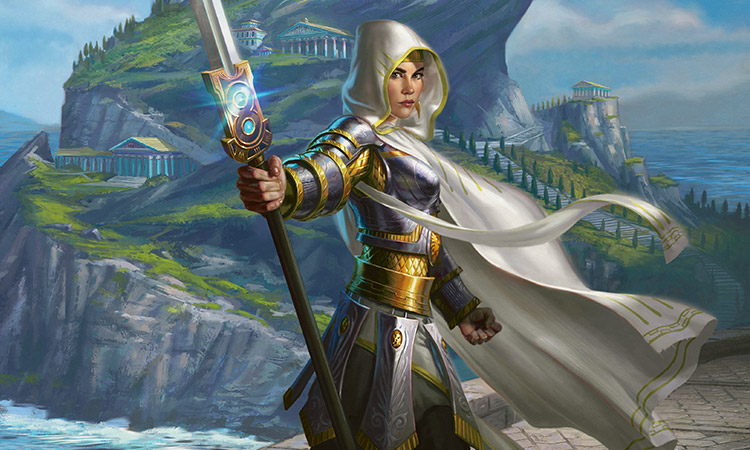 http://media.wizards.com/2015/images/daily/cardart_THS_Elspeth-Suns-Champion.jpg