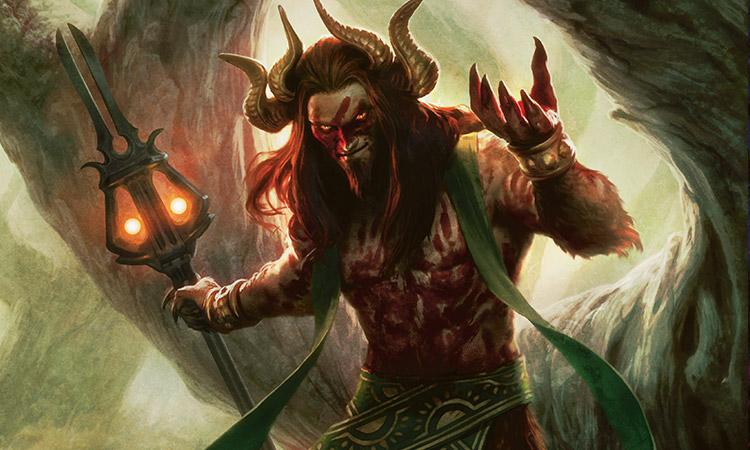 http://media.wizards.com/2015/images/daily/cardart_THS_Xenagos-the-Reveler.jpg