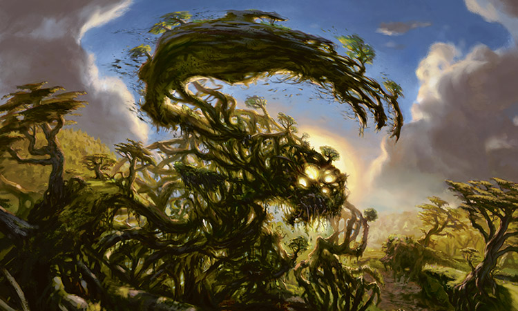 http://media.wizards.com/2015/images/daily/cardart_WWK_Stirring-Wildwood.jpg