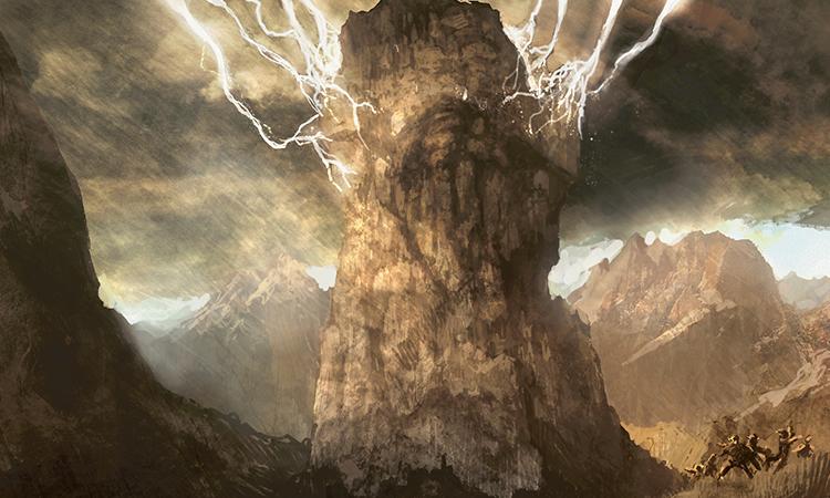http://media.wizards.com/2015/images/daily/cardart_ZEN_Burst-Lightning.jpg