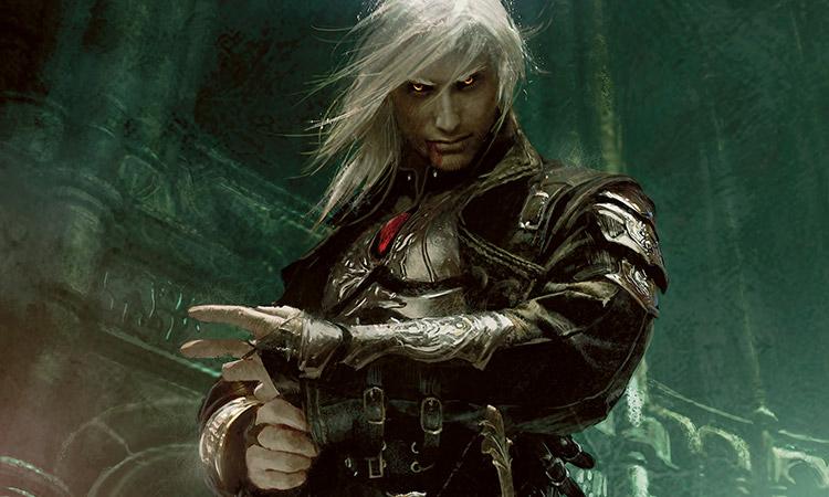 http://media.wizards.com/2015/images/daily/cardart_ZEN_Sorin-Markov.jpg