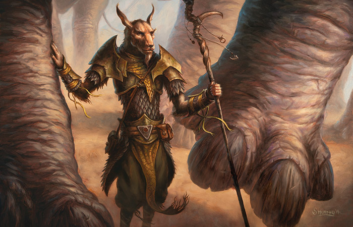 May Through July Fnm Promo Update Magic The Gathering