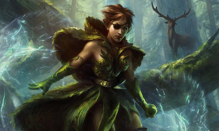 http://media.wizards.com/2015/images/daily/cardrt_C14_Freyalise-Llanowars-Fury.jpg