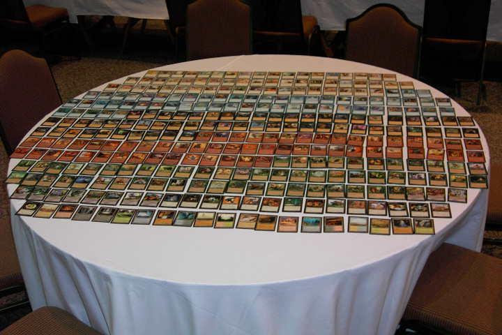 http://media.wizards.com/2015/images/daily/cards_940.jpg