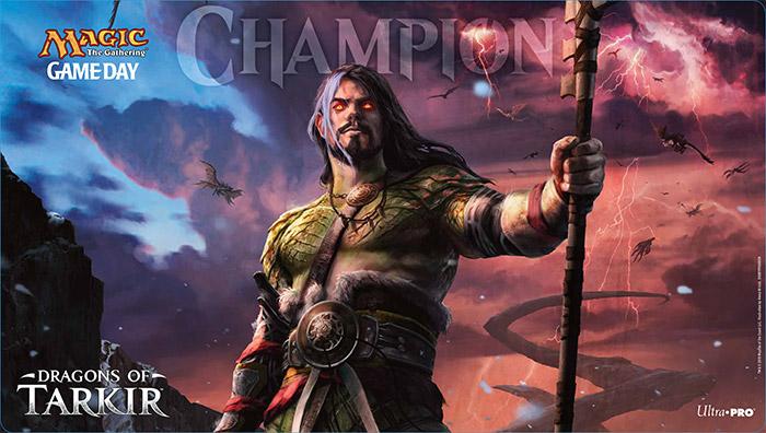 Zondag 19 april: Gameday Dragons of Tarkir Playmat_i3xVVn6CM8