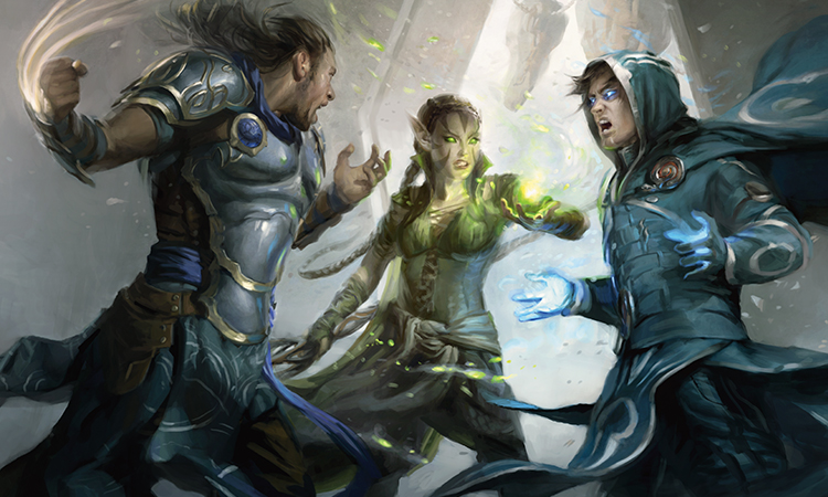 http://media.wizards.com/2015/images/daily/storyart_BFZ_Three-PW-arguing.jpg